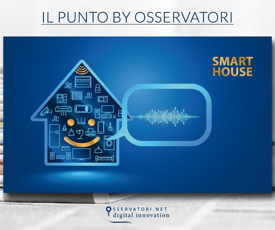 2017_09_25_IoT_Smart_House