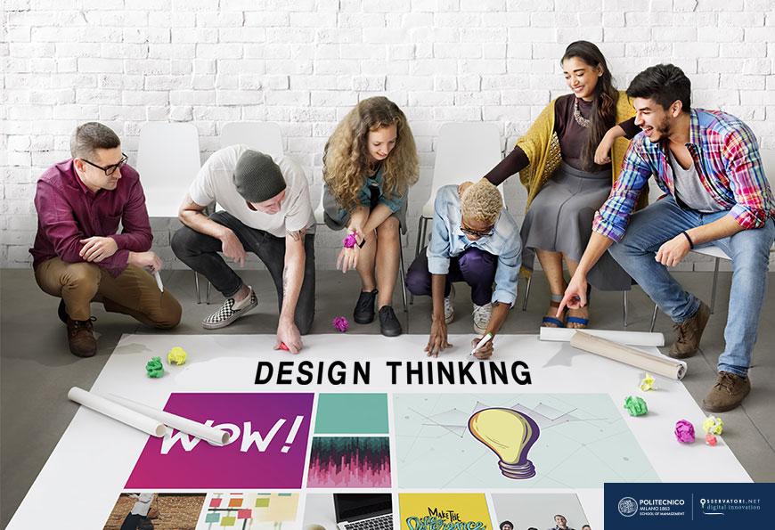2017_11_09_designthinking_startup