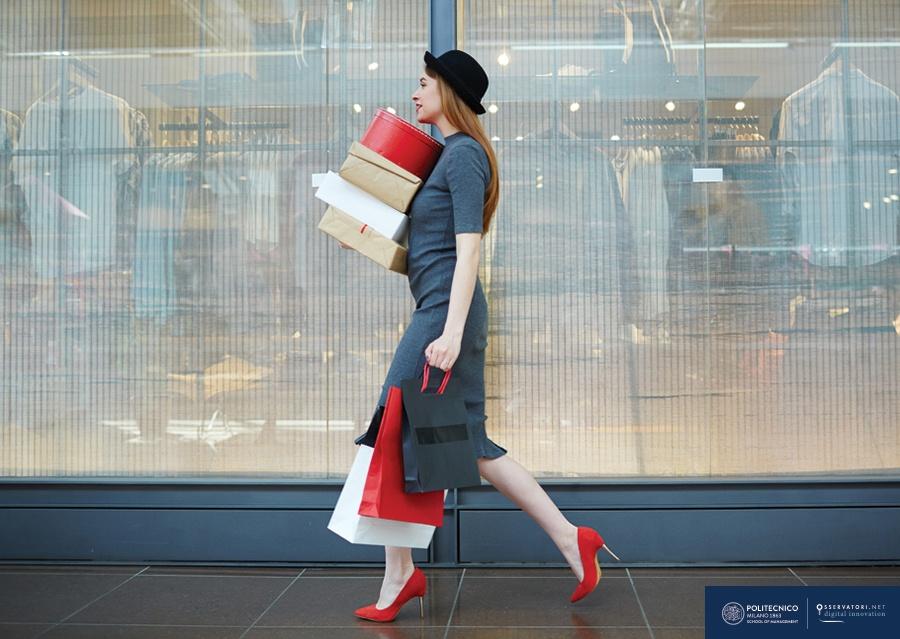 2017_12_05_retail_negozio
