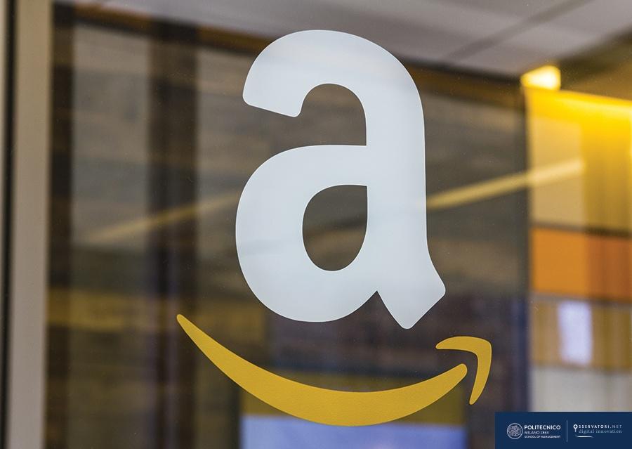 2018_01_29_InternetMedia_Amazon