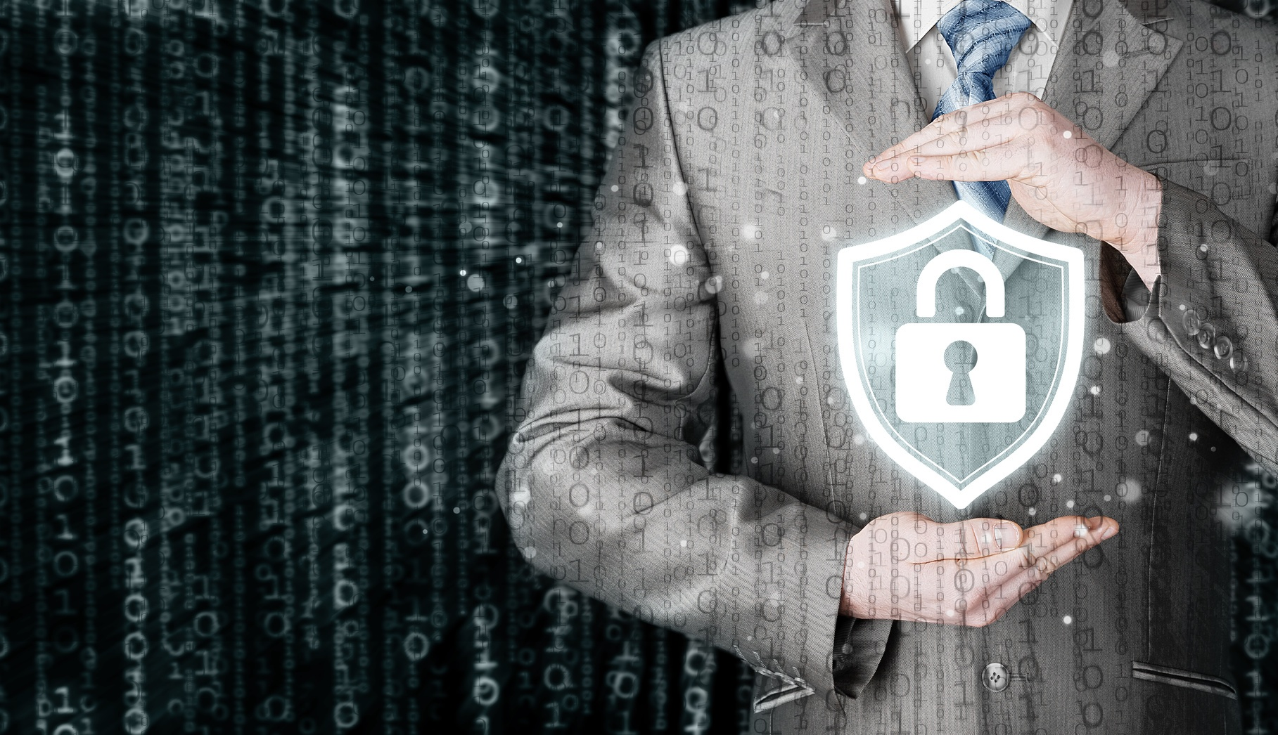 IoT e Privacy: security by design e altri approcci