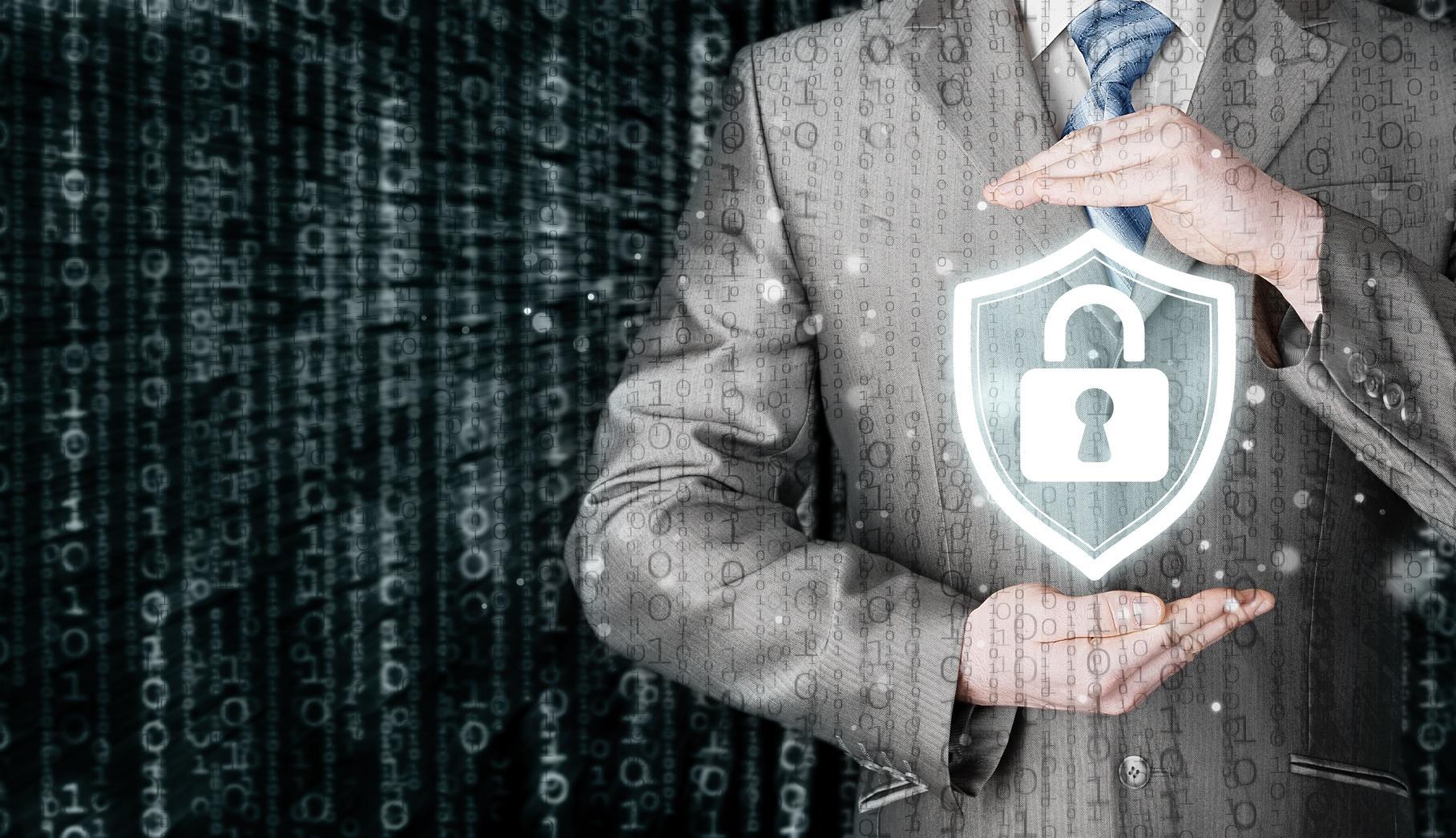 IoT e Privacy: security by design e altri approcci
