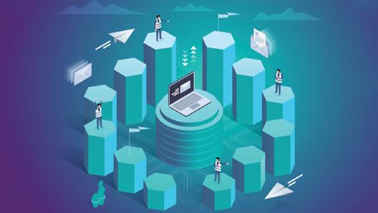 Marketing Automation: definizione, funzionamento e obiettivi