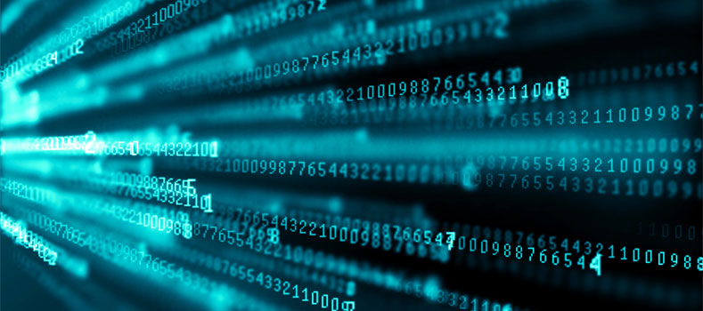 Le 5V dei Big Data: dal Volume al Valore