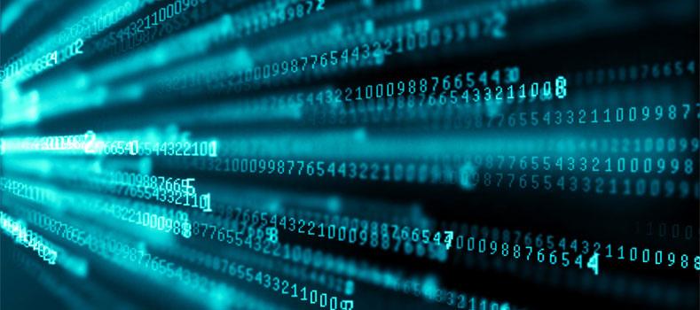 5v-big-data