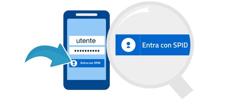 spid-identità-digitale