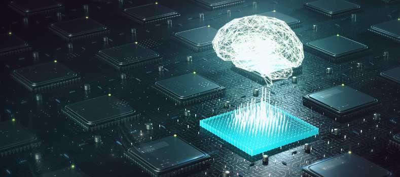 Le applicazioni dell'Intelligenza Artificiale e la loro diffusione