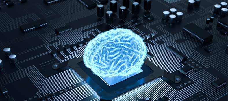 deep-learning-e-rete-neurali
