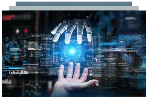 webinar intelligenza artificiale