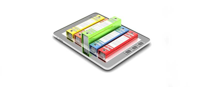 Conservazione Digitale: prima e dopo la Fattura Elettronica