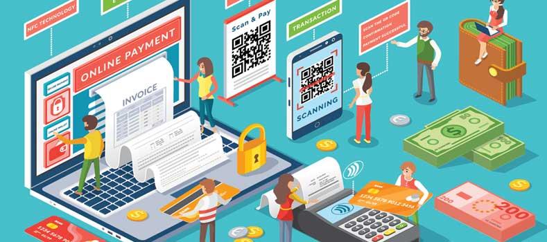 Fattura Elettronica: costi e benefici per privati e PA