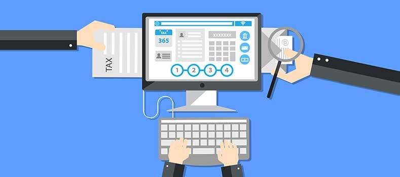 Fattura Elettronica B2b: le linee guida per privati e professionisti