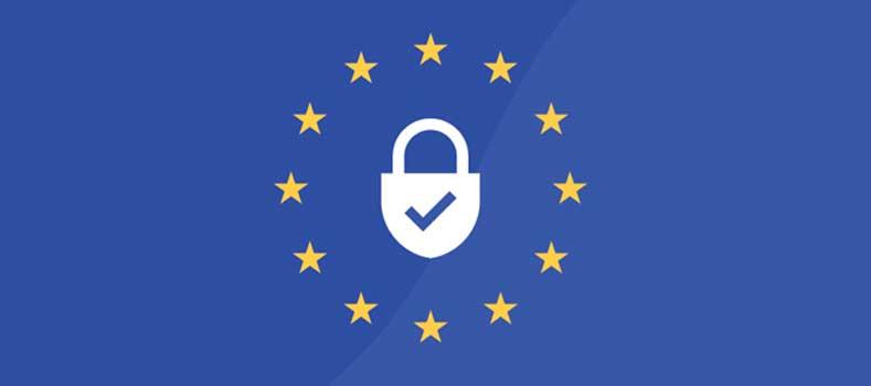 Il Regolamento Europeo eIDAS: obiettivi, contenuti e principi chiave