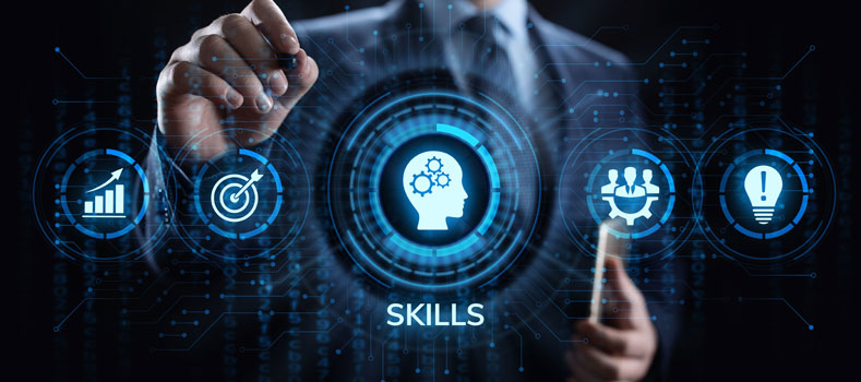 digital-skills-e-competenze-digitali