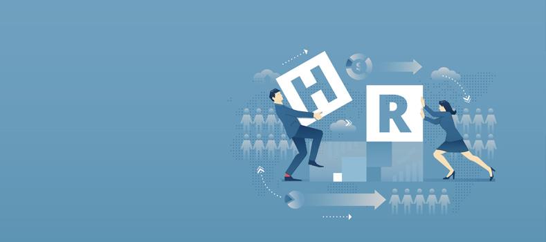 Il ruolo strategico della Direzione HR nella trasformazione digitale