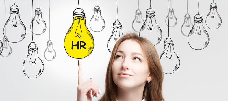 HR Management al digitale: nuove tecnologie e competenze per chi si occupa di HR