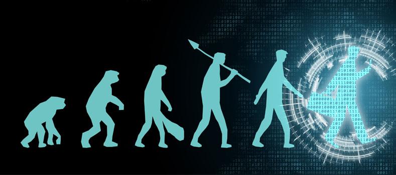Lavori del futuro: alla scoperta delle nuove professioni digitali!