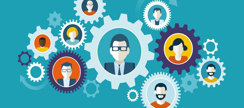 La nuova organizzazione del lavoro: verso una Digital Organization