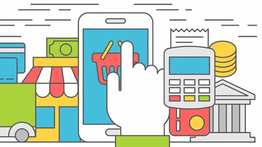 pagamenti-digitali-futuro