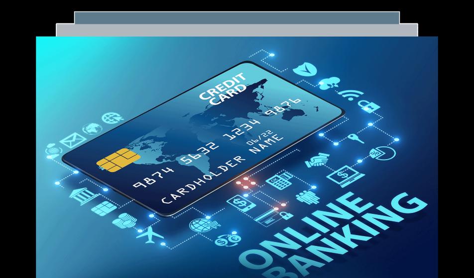 pagamenti digitali i migliori webinar