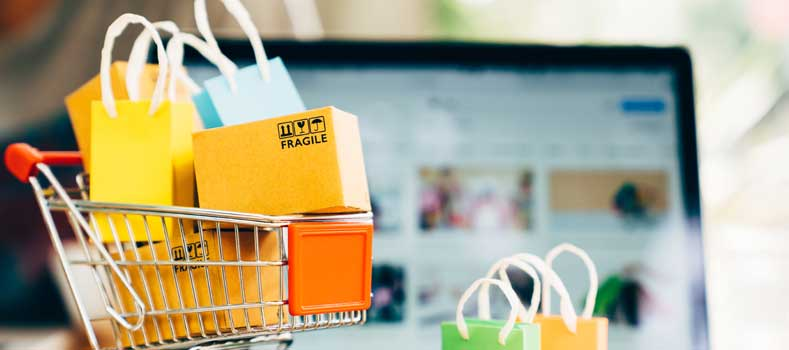 Mercato Retail: l'Italia alla prova di maturità... digitale