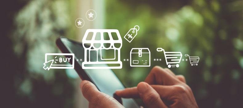 Retail Marketing: come innovarel'esperienza d'acquisto dei clienti