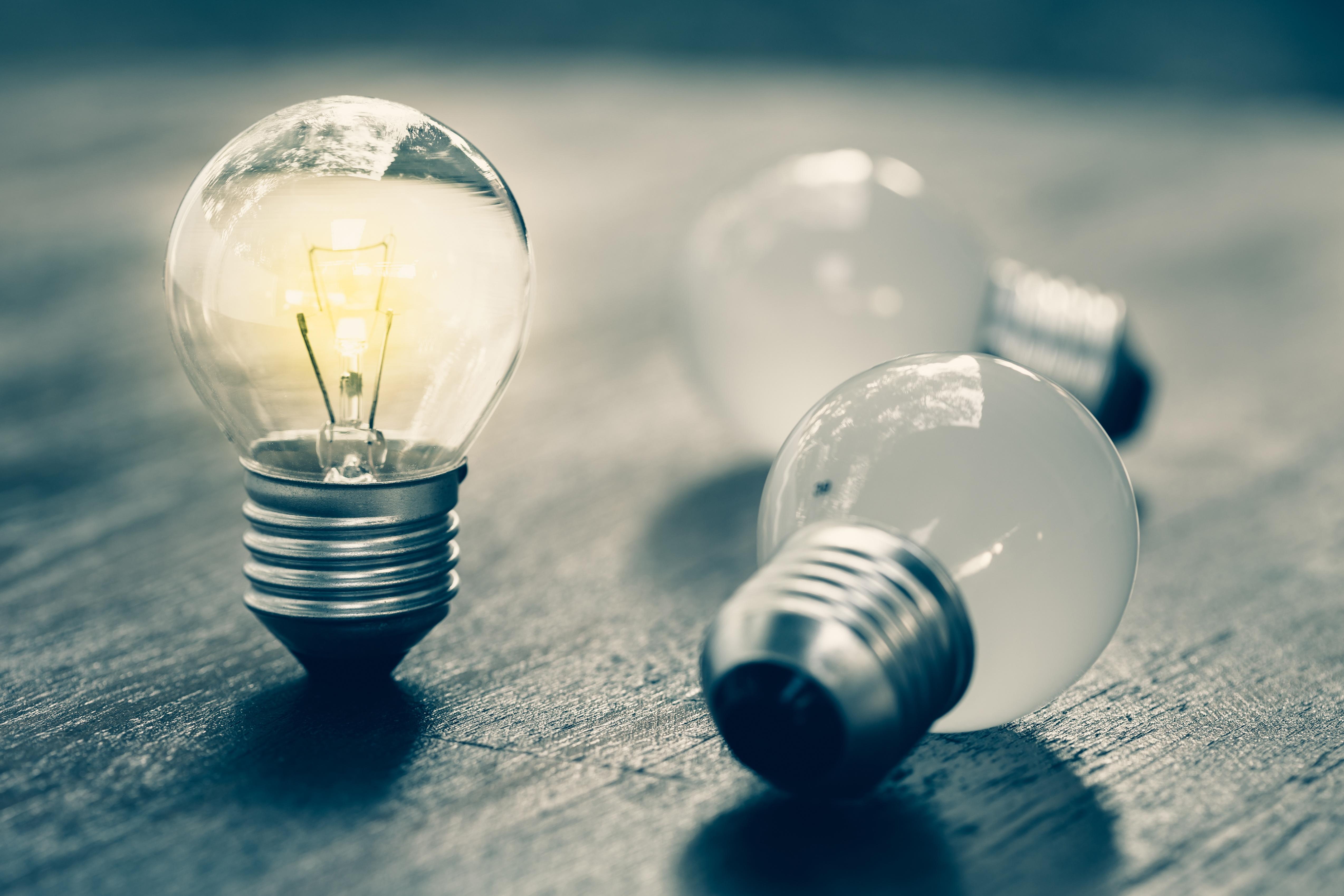3-smart-energy