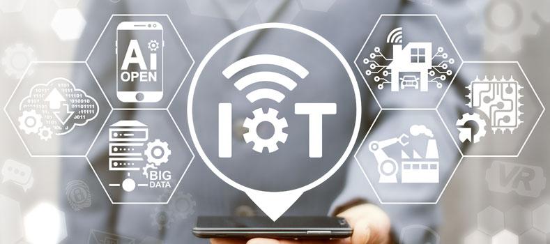 IoT e Big Data: come valorizzare i dati provenienti dagli oggetti connessi?