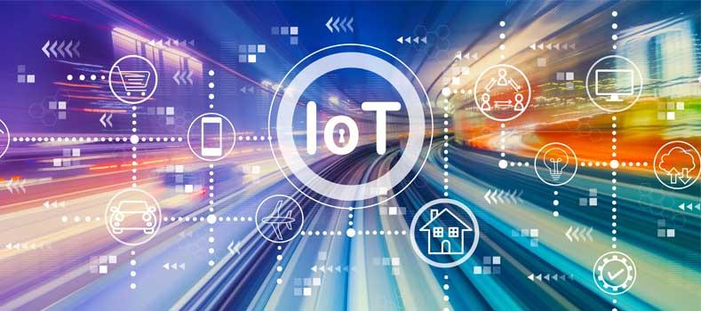 Internet of Things: dagli oggetti connessi nuovi modelli di business!