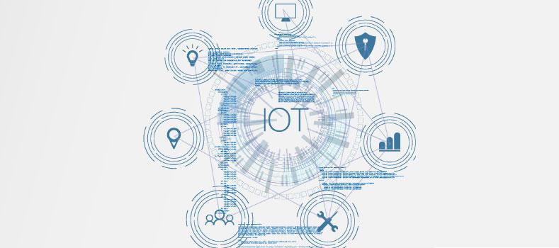 L'Internet of Things ai tempi di Covid-19: servizi e dati a supporto di cittadini e imprese