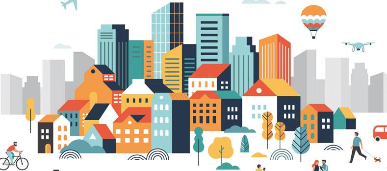 smart-city-progetti-significato