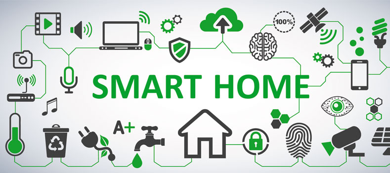smart-home-italia