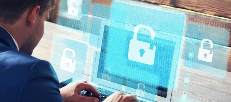 smart-home-privacy