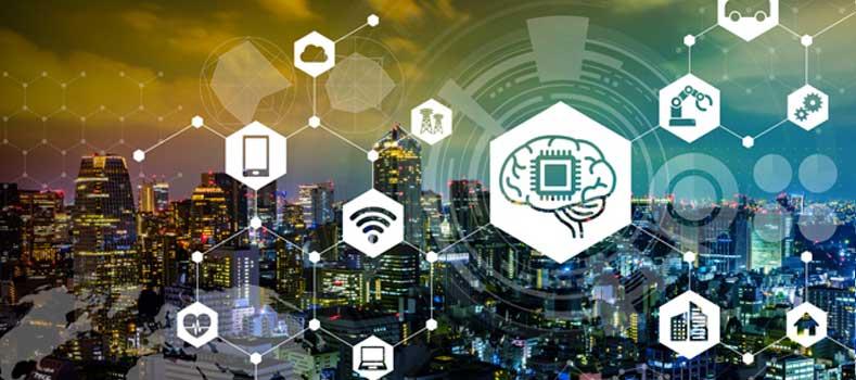 Internet of Things: tecnologie e trend da tenere d'occhio per il futuro