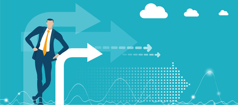 Finanziamenti e Incentivi alle Piccole e Medie Imprese: la guida aggiornata