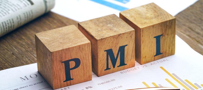 pmi economia italiana