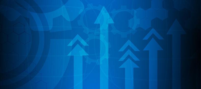 Capitale Circolante: come calcolarlo, quanto vale e come gestirlo grazie al Supply Chain Finance