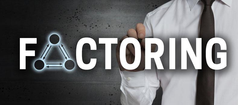 Dal Factoring al Reverse Factoring Evoluto: caratteristiche e benefici
