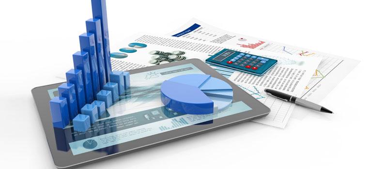 Valutazione Merito Creditizio: quali benefici dal Rating Integrato?