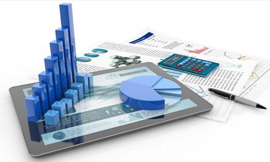 supply-chain-finance-merito-creditizio