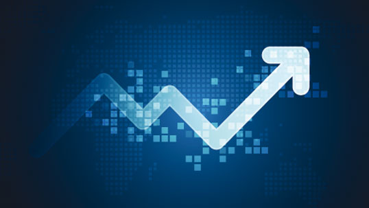tecnologie digitali e supply chain finance