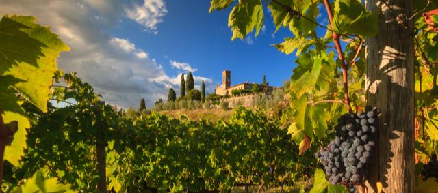 Eccellenze agroalimentari e turistiche italiane: il Supply Chain Finance ti porta in vacanza!