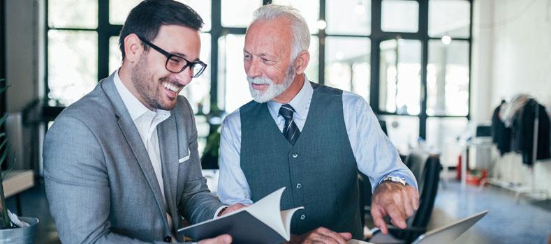 age-management-definizione