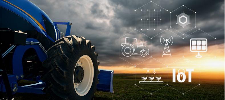 signficato-agricoltura-4.0