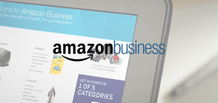 amazon-business-italia