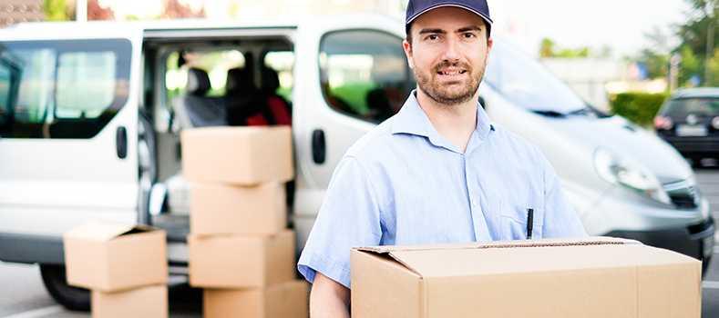 Amazon operatore postale: cosa cambia veramente