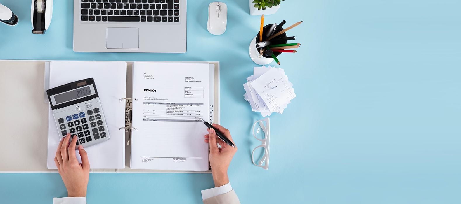 Dall'anticipo fatture all'anticipo stipendio: il dilemma etico del Supply Chain Finance