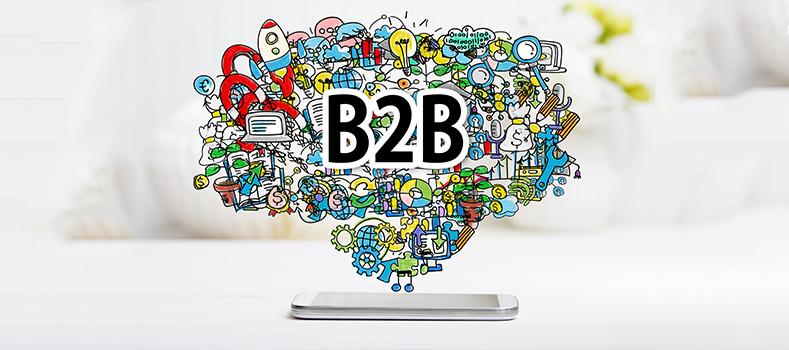 digitalizzazione-delle-imprese-in-italia