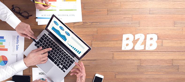 Strumenti e piattaforme per fare eCommerce B2b