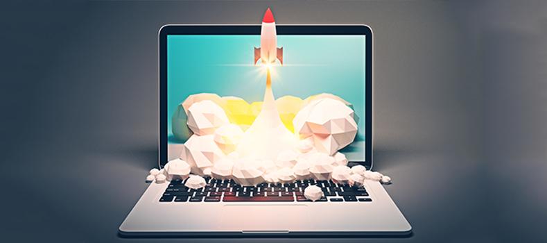 startup-e-commerce